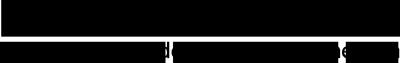 Dr. Robert Holzer Logo