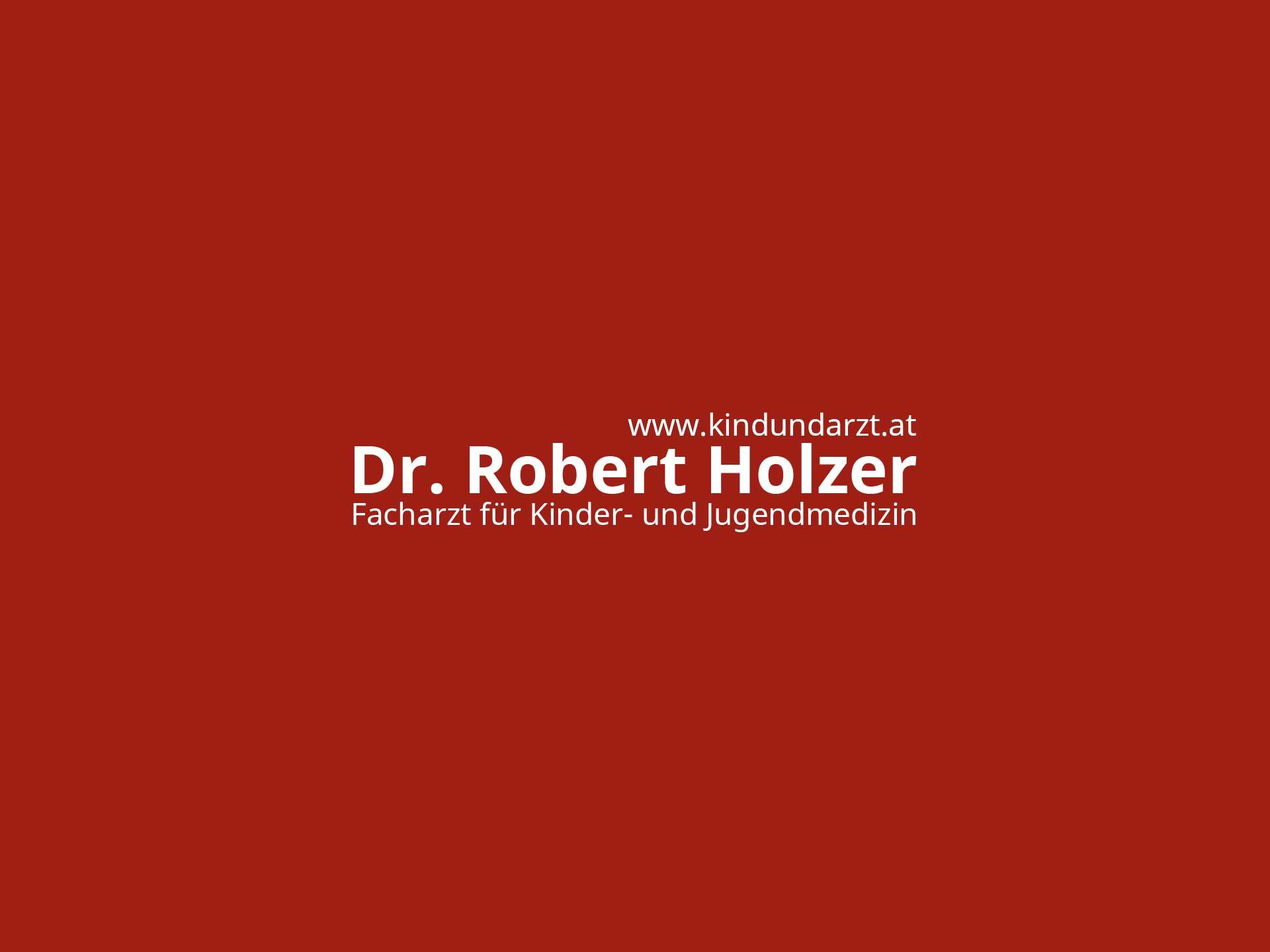 Dr-Robert-Holzer-Kind-und-arzt-Kinderarzt-Wien-19